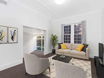 100A Bellevue Road, Bellevue Hill 2023, NSW Duplex_semi Photo
