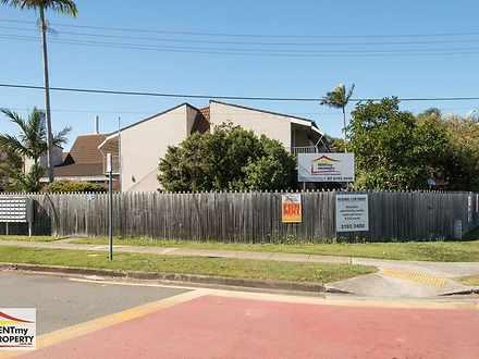 52/1 Esther, Deagon 4017, QLD Unit Photo