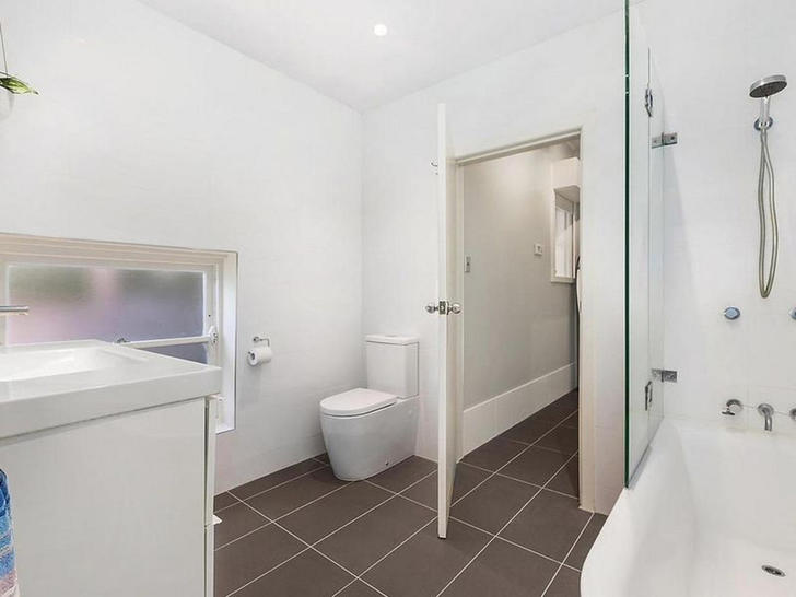 2/34 Forest Road, Arncliffe 2205, NSW Apartment Photo