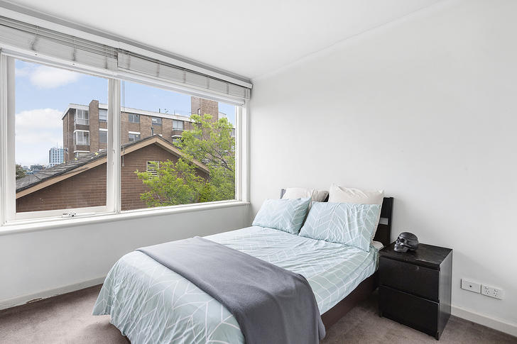 26/403 Toorak Road, South Yarra 3141, VIC Apartment Photo