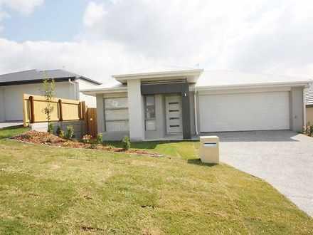 86 Wollombi Avenue, Ormeau Hills 4208, QLD House Photo