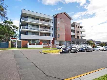 2/54 Santana Road, Campbelltown 2560, NSW Apartment Photo