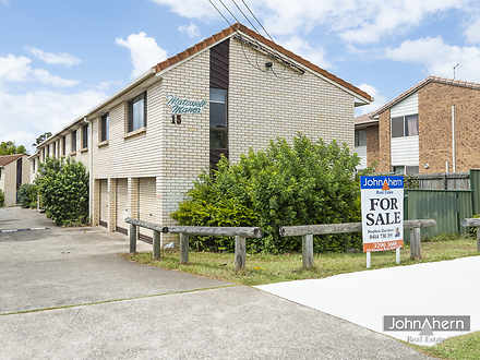 UNIT 10/28 Defiance Road, Logan Central 4114, QLD Townhouse Photo