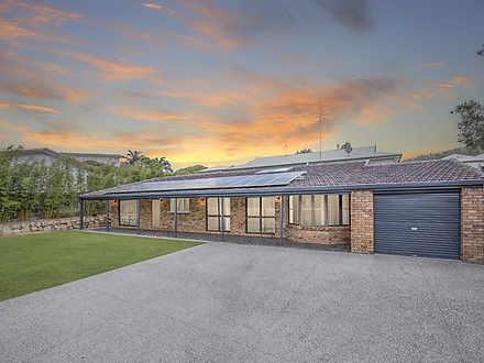 658 Waterworks Road, Ashgrove 4060, QLD House Photo