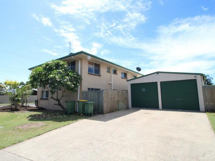 1 Marena Court, Currimundi 4551, QLD House Photo
