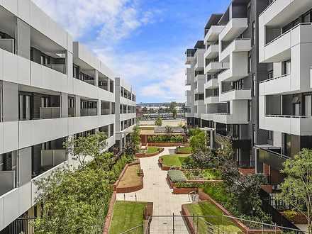 209/10 Aviators Way, Penrith 2750, NSW Apartment Photo