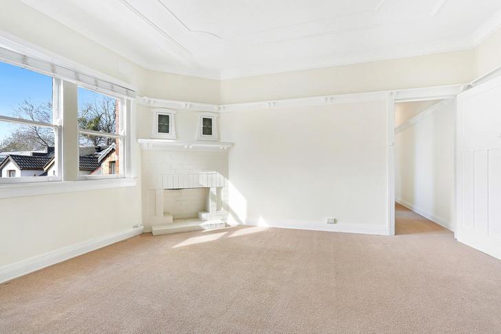 4/56 Falcon Street, Crows Nest 2065, NSW Apartment Photo