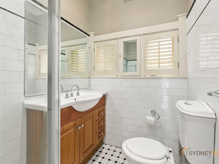 2 Garret Street, Maroubra 2035, NSW House Photo