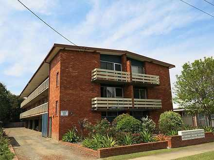 9/29 Florence Street, Taree 2430, NSW Unit Photo