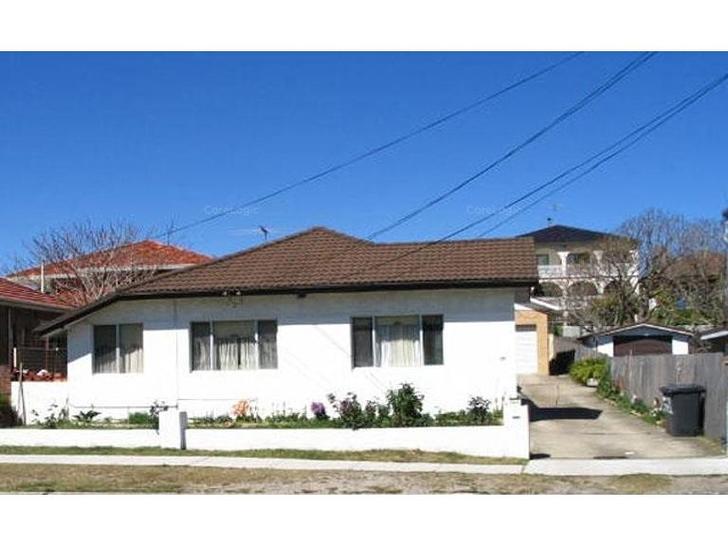 277 Beauchamp Road, Matraville 2036, NSW House Photo