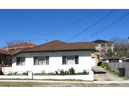 277 Beauchamp Road, Matraville 2036, NSW House Photo