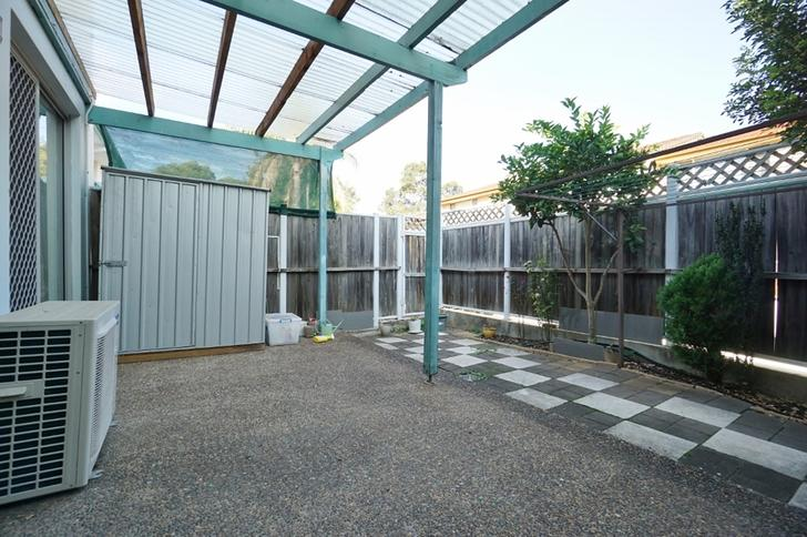 113/129B Park Road, Dundas 2117, NSW Townhouse Photo