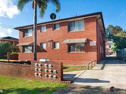 13/3 Boorea Avenue, Lakemba 2195, NSW House Photo