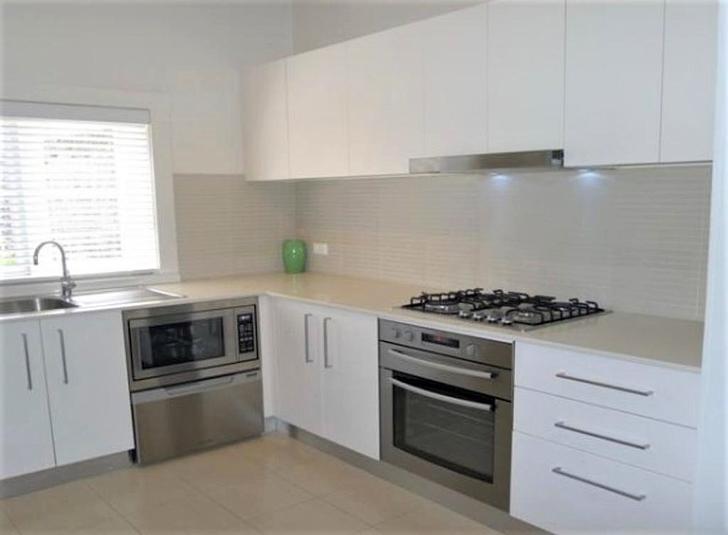 3/27 Lavender Street, Lavender Bay 2060, NSW Apartment Photo
