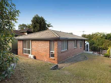 4 Ara Street, Camp Hill 4152, QLD House Photo