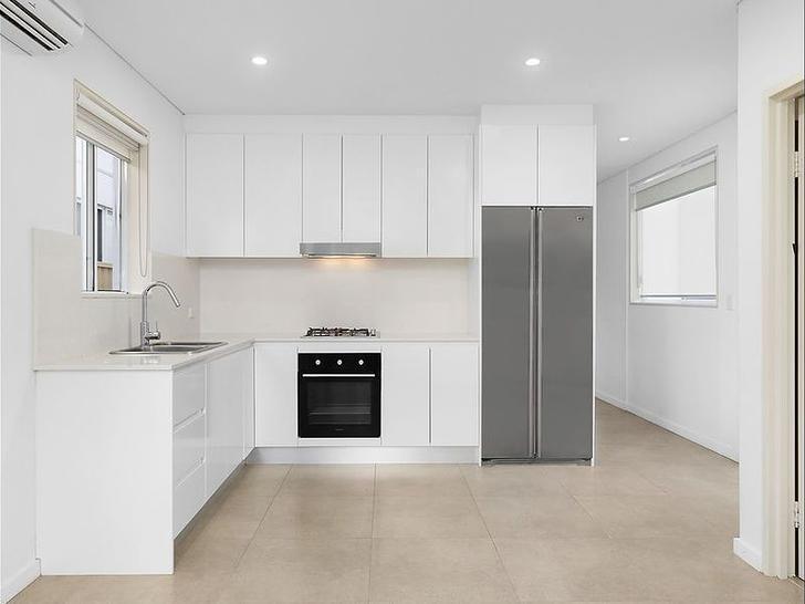 1/59A Hunter Street, Condell Park 2200, NSW Unit Photo