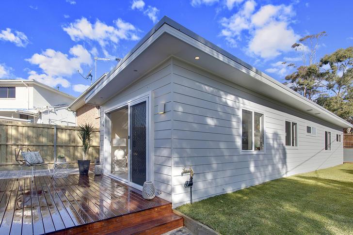 11A Janice Place, Narraweena 2099, NSW House Photo