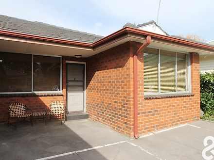 4/5 Evans Street, Fairfield 3078, VIC House Photo