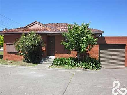 6/21-23 Childs Road, Lalor 3075, VIC Unit Photo