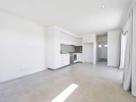 7/329 Hector Street, Tuart Hill 6060, WA Apartment Photo