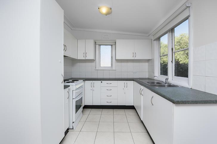 60 Elizabeth Street, Granville 2142, NSW House Photo