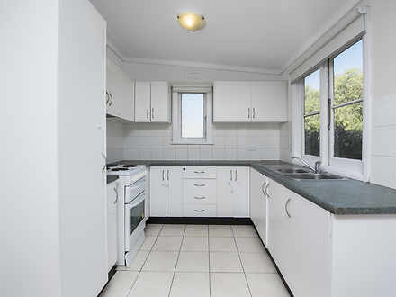 60 Elizabeth Street, Granville 2142, NSW House Photo