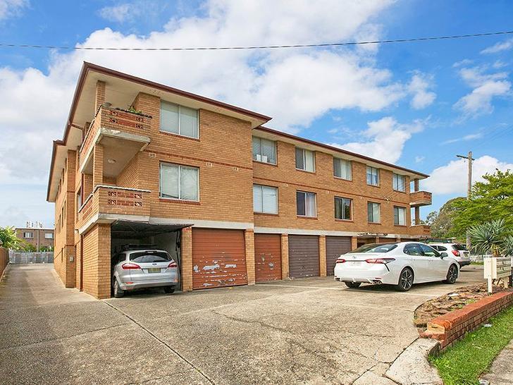 3/1-3 Shadforth Street, Wiley Park 2195, NSW Unit Photo