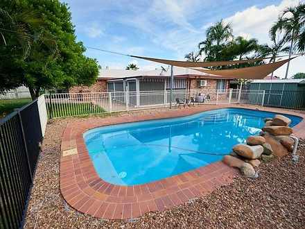 18 Jenkinson Drive, Annandale 4814, QLD House Photo