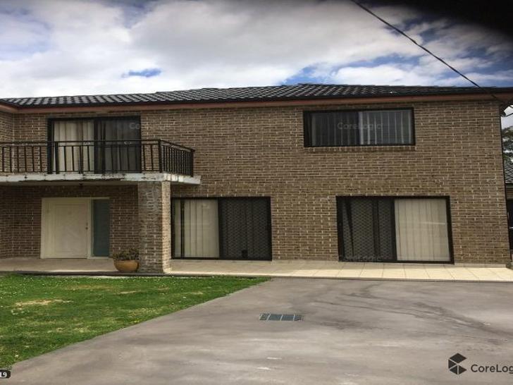 12A Kensington Street, Punchbowl 2196, NSW Duplex_semi Photo