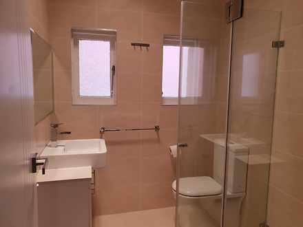 A32ffa50631f77ff2533fb49 mydimport 1592733655 hires.32459 bathroom 1598579896 thumbnail