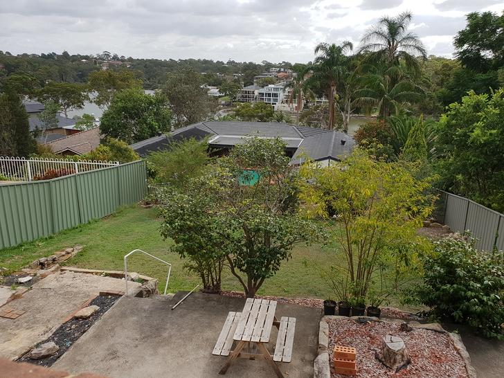 249 Connells Point Road, Connells Point 2221, NSW House Photo