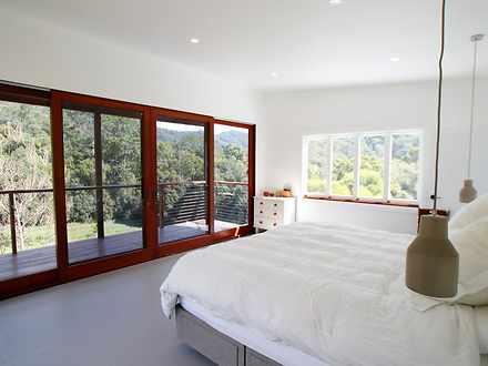 Middle Pocket 2483, NSW House Photo