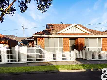 12 Clarence Street, Reservoir 3073, VIC House Photo