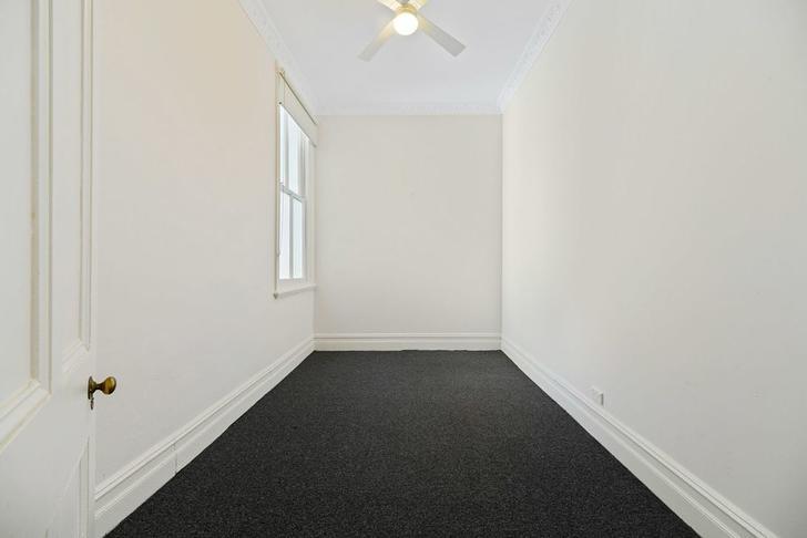 4/260 Darling Street, Balmain 2041, NSW Apartment Photo