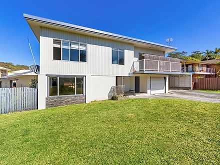 20A Raymond Terrace, Terrigal 2260, NSW House Photo