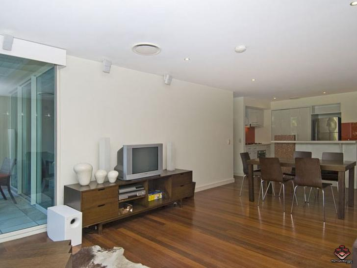Robina 4226, QLD Apartment Photo