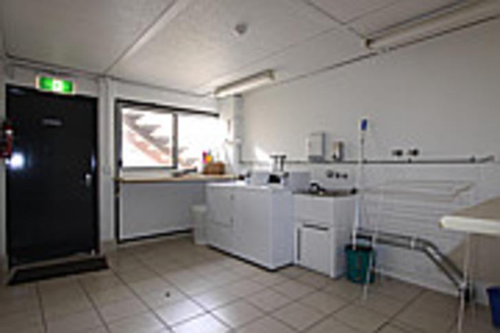 4/16 Eliza Street, Clayfield 4011, QLD House Photo