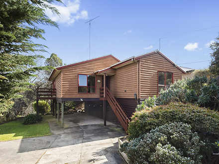 96 Beacon Point Road, Clifton Springs 3222, VIC House Photo