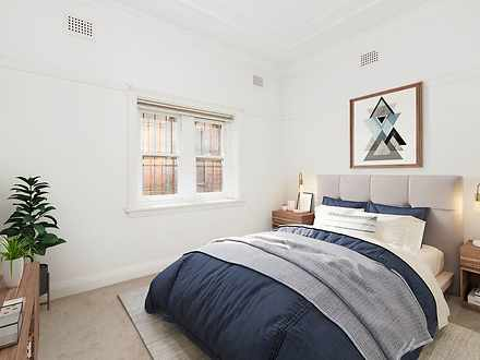 2/32 Hamilton Street, Rose Bay 2029, NSW Apartment Photo