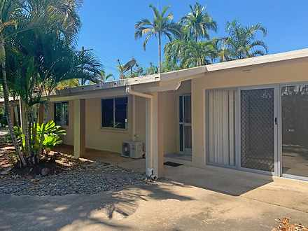 1/25 Pecten Avenue, Port Douglas 4877, QLD House Photo