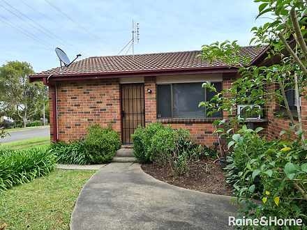 1/91 Albert Street, Nowra 2541, NSW House Photo