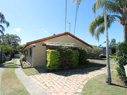 41A Fisher Avenue, Southport 4215, QLD Duplex_semi Photo
