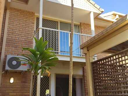 58/30 Glenefer Street, Runcorn 4113, QLD Townhouse Photo