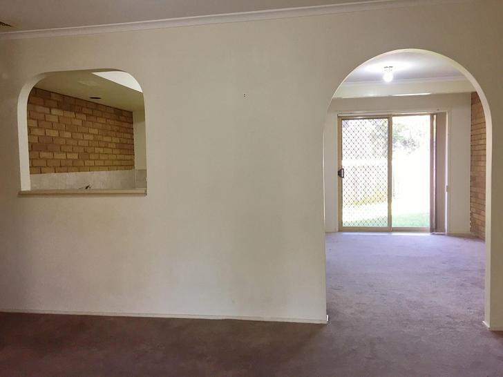 58/30 Glenefer Street, Runcorn 4113, QLD Townhouse Photo