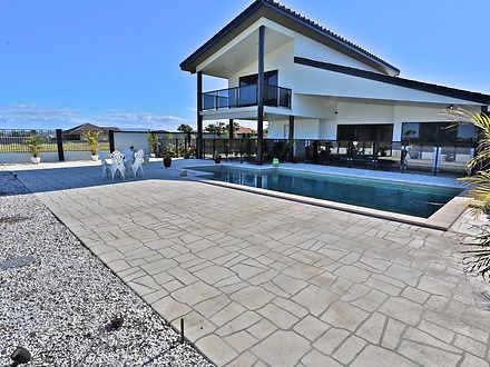 83 Monaco Drive, Zilzie 4710, QLD House Photo