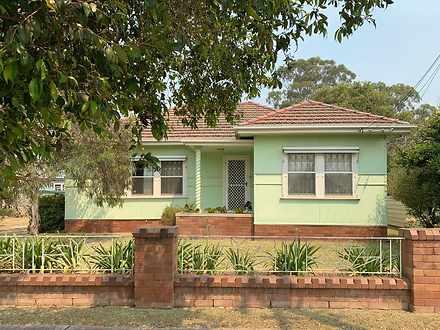 97 Crown Street, Riverstone 2765, NSW House Photo