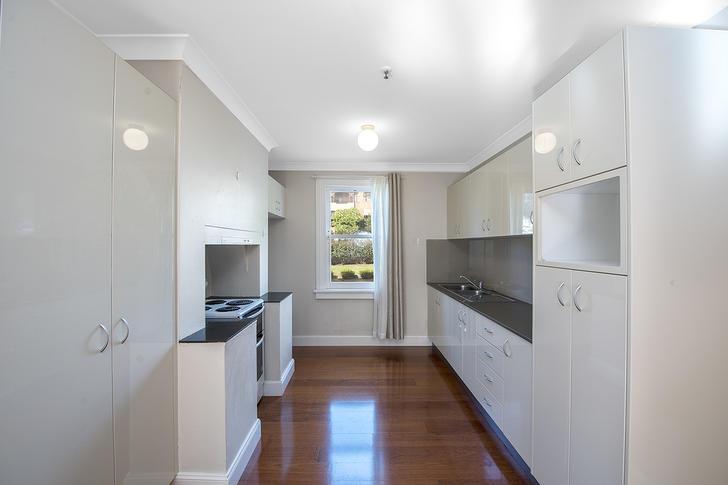 4/15A Wonga Street, Burwood 2134, NSW Unit Photo