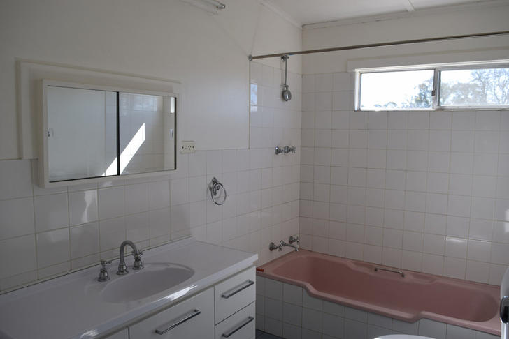 208 Old Armidale Road, Guyra 2365, NSW House Photo
