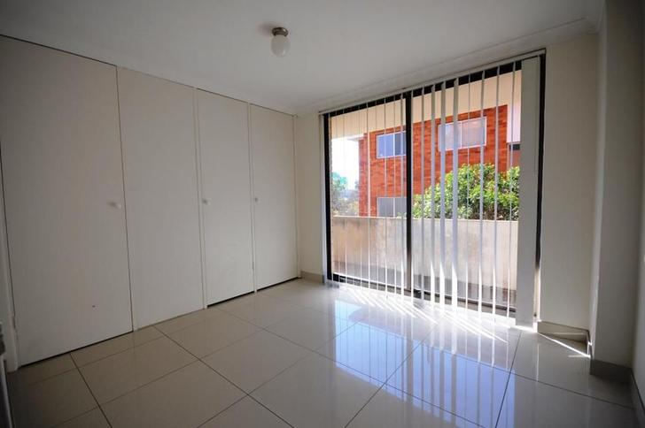 6/71 Marsden Street, Parramatta 2150, NSW Apartment Photo