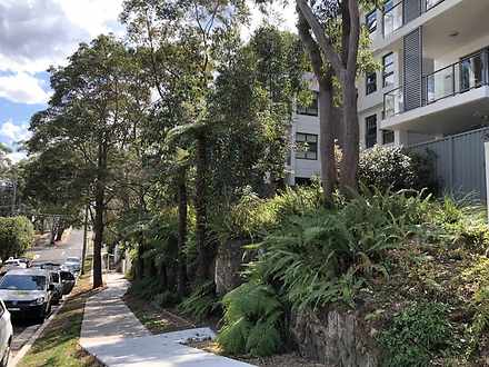 12/15-21 Mindarie Street, Lane Cove North 2066, NSW Apartment Photo